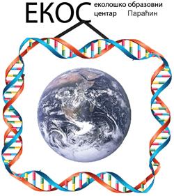 Ekos-logo