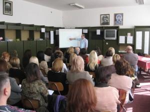 Seminar KS_01