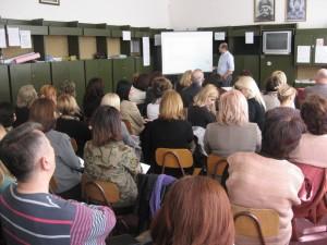 Seminar KS_05