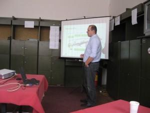 Seminar KS_07