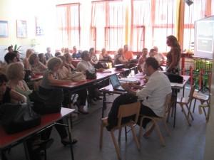 Seminar NI 1_2