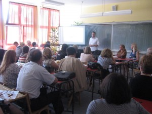 Seminar NI 1_5