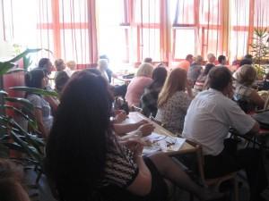 Seminar NI 1_7