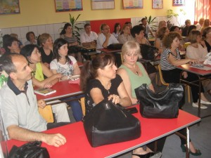 Seminar NI 1_8