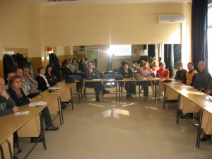 Seminar Nis 2_1