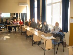 Seminar Nis 2_2