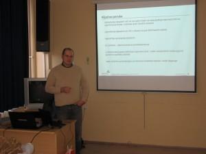 Seminar Nis 2_3