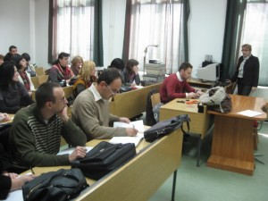 Seminar Smederevo_1