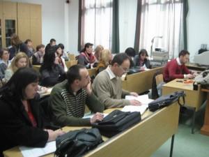 Seminar Smederevo_2