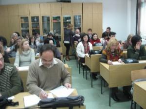 Seminar Smederevo_3