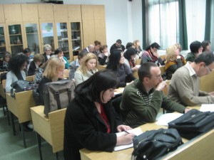 Seminar Smederevo_4