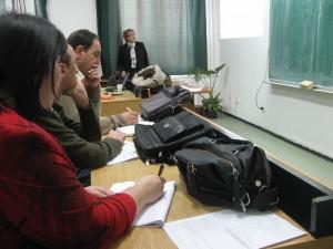 Seminar Smederevo_5