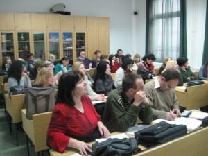 Seminar Smederevo_6