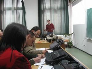 Seminar Smederevo_7