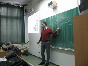 Seminar Smederevo_8