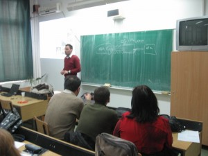 Seminar Smederevo_9