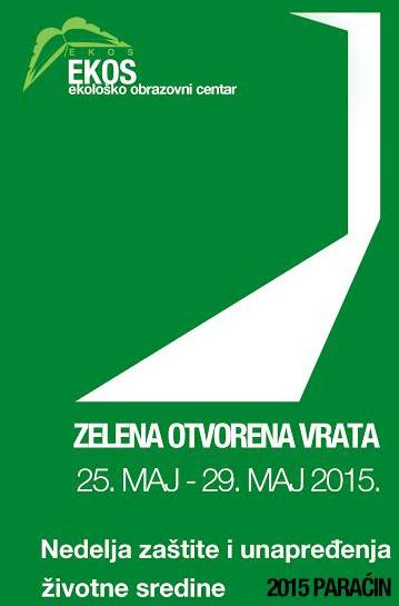 Ekos-Zelena-otvorena-vrata
